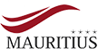 Mauritius Therme Logo